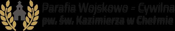 Parafia pw. Św. Kazimierza